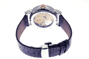 Часы Bruno Sohnle 17.63073.247