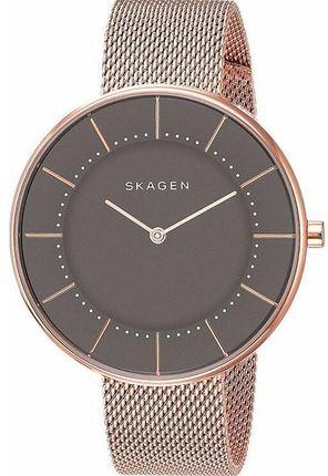 Часы SKAGEN SKW1089