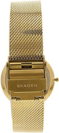 Часы SKAGEN SKW2713