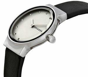 Часы SKAGEN SKW2668