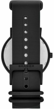 Часы SKAGEN SKW6540