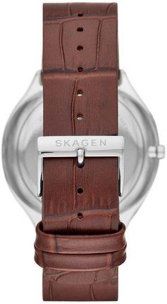 Часы SKAGEN SKW6536