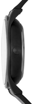 Часы SKAGEN SKW6580