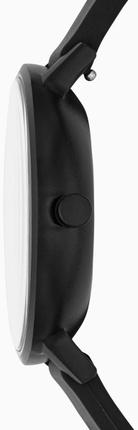Часы SKAGEN SKW2801