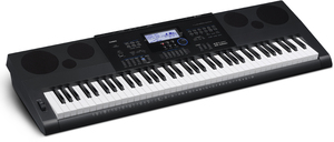 Клавишник цифровой CASIO WK-6600K7