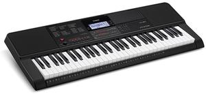Клавишник цифровой CASIO CT-X700C7